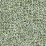 NEXUS 9016 grün